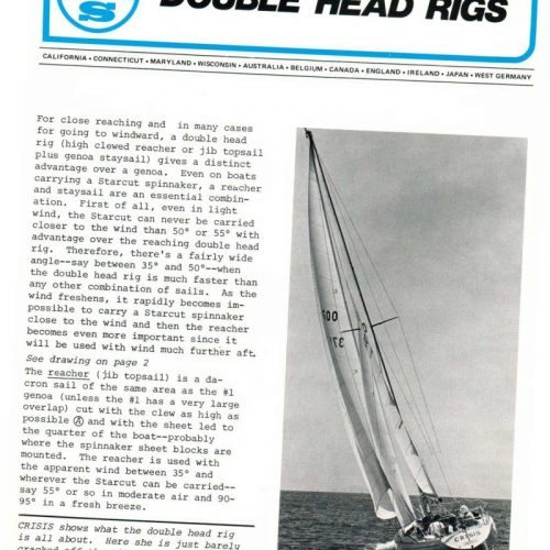 north-sails-retro-dh-rigs