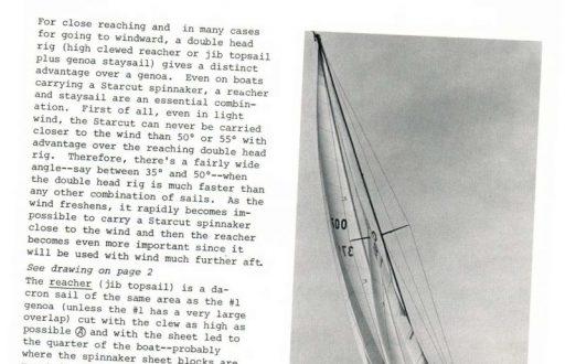north-sails-retro-dh-rigs