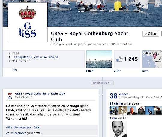 notsocial-facebook-gkss.jpg