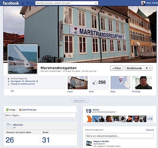 notsocial-facebook-marstrandsregattan.jpg