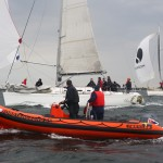 North Sails Regatta Services