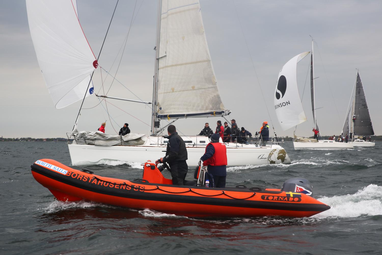 ns-regatta-services-1