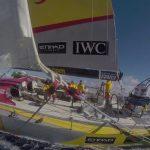 Nyheter i Volvo Ocean Race