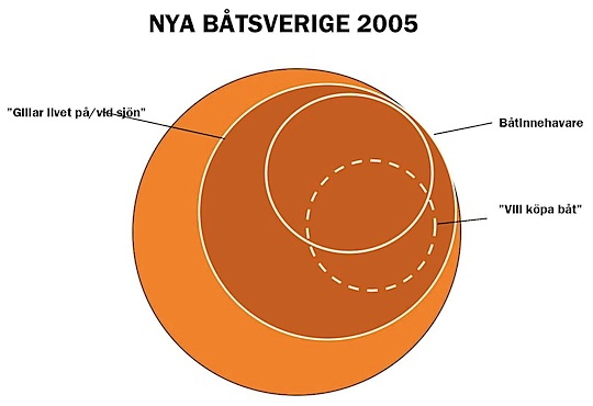 nytänkare_1.jpg