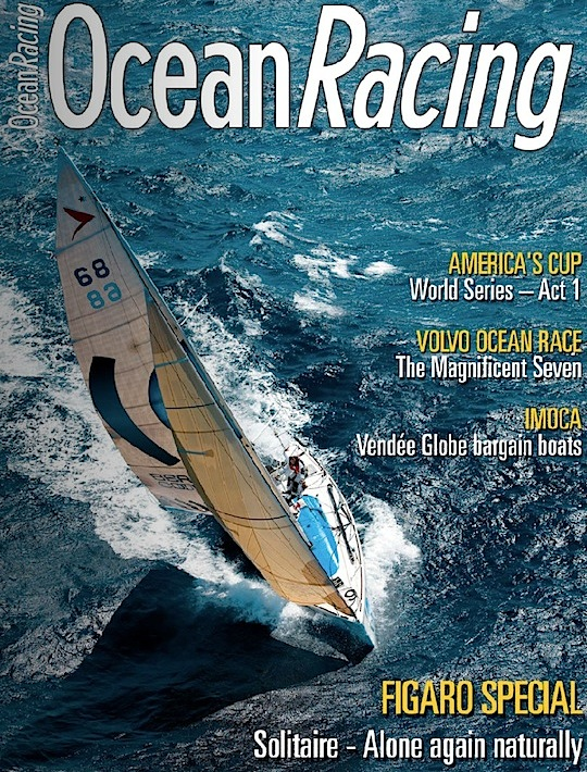 oceanracing1108.jpg