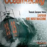 Ocean Racing #18