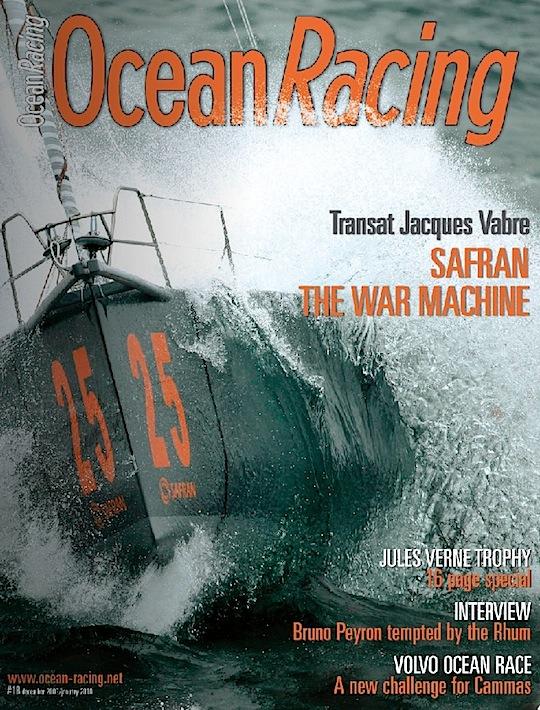 oceanracing18.jpg