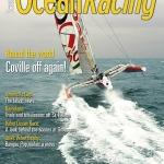 Ocean Racing #25
