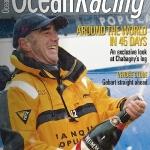Ocean Racing #31