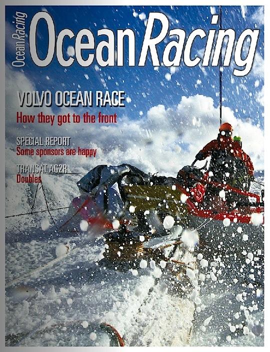 oceanracing32.jpg