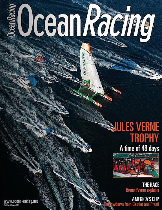 oceanracing_20.jpg