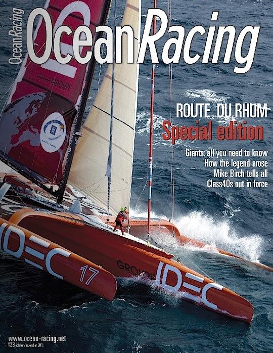 oceanracing_23.jpg