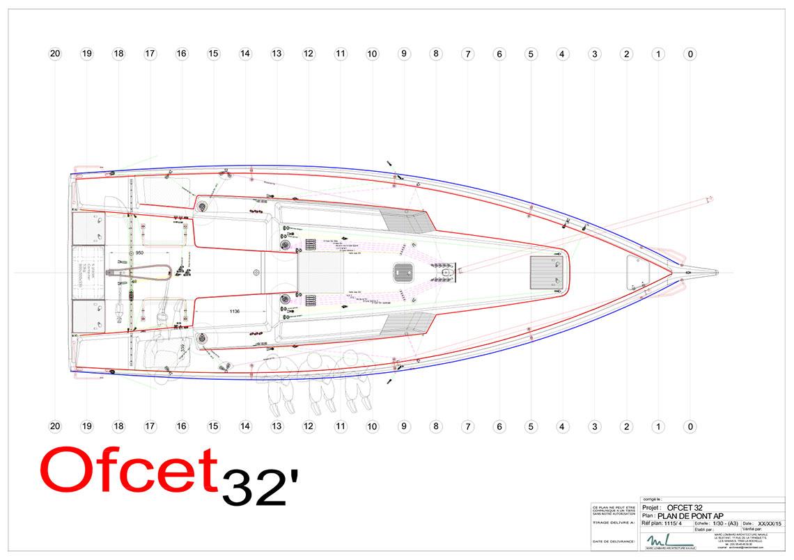 ofcet32_deck