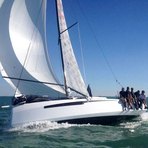 ofcet32_sailing