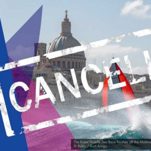 offshore-worlds-cancelled