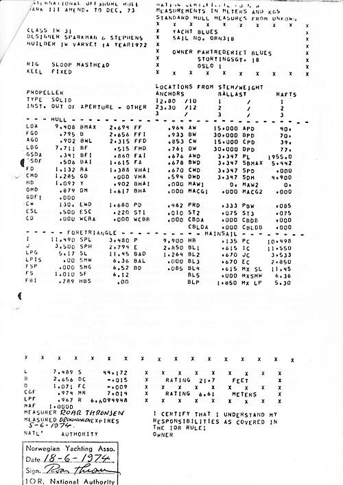 OR-N318-IOR_1.jpg