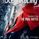 Ocean Racing #3