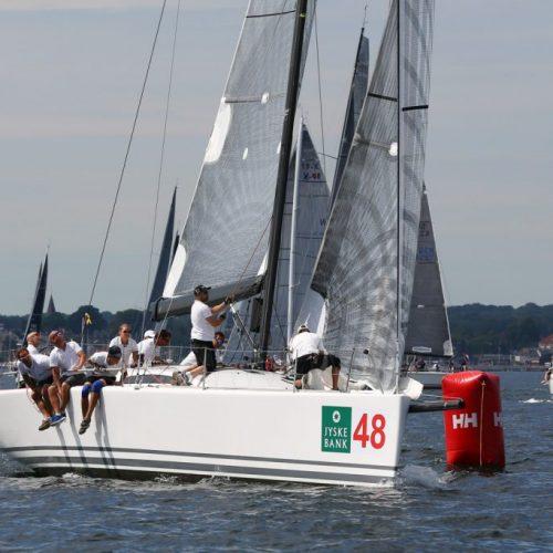 orci16-class-B-landmark-1