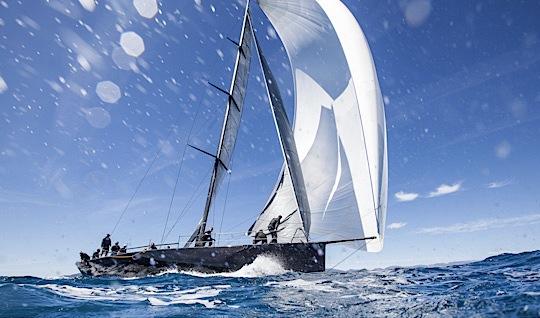 palmavela2012-14.jpg