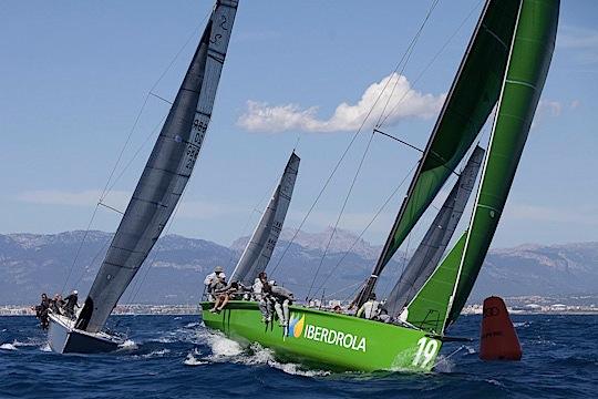 palmavela2012-15.jpg