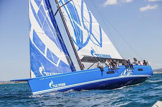 palmavela2012-2.jpg