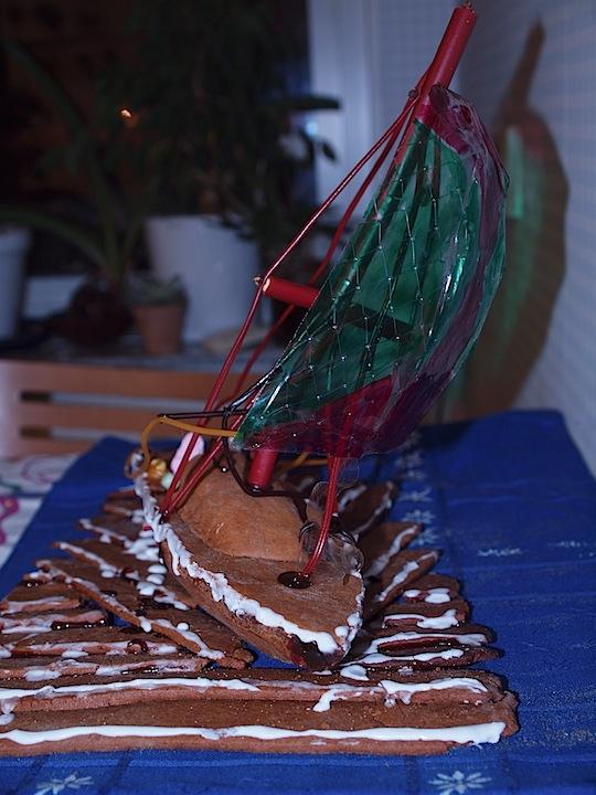 pepparkaka2010-11a.JPG