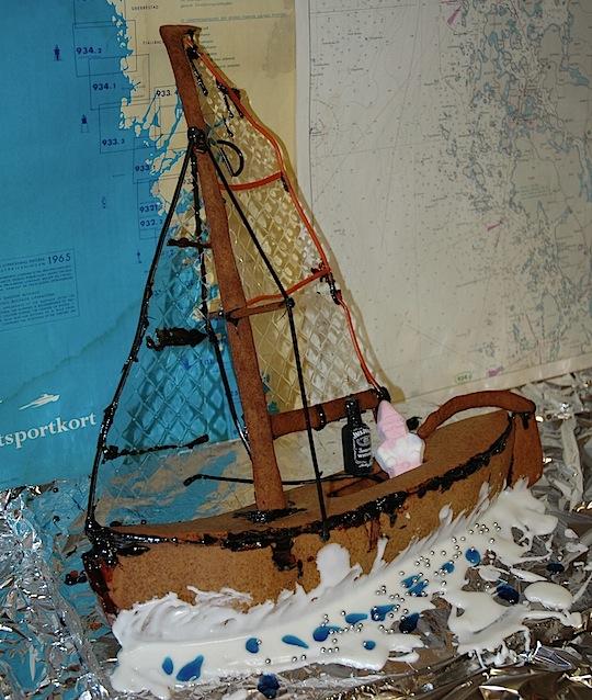 pepparkaka2010-14.jpg