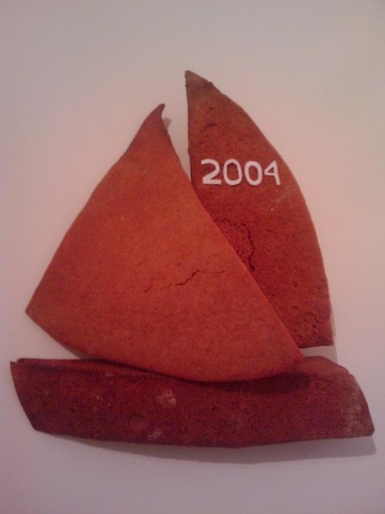 pepparkaka2010-18.jpg