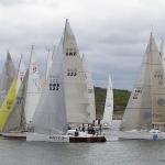 Oset Race 2008