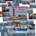 Dags för anmälan till Pater Noster Race