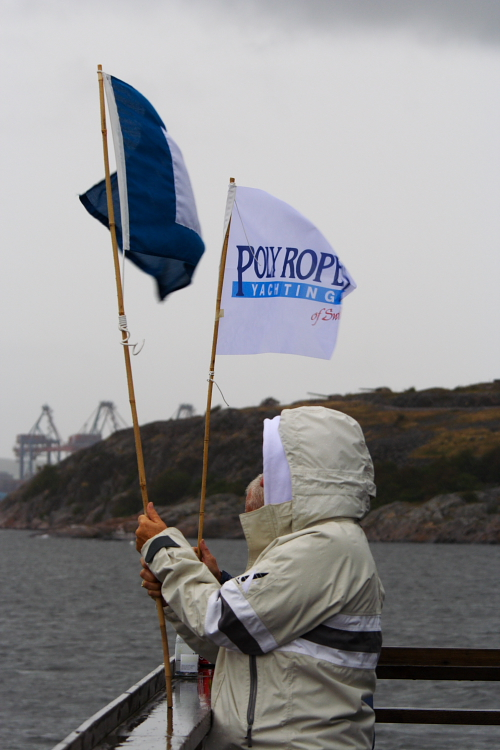 Poly Skagen Race 2007