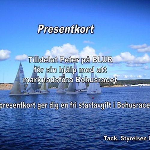 presentkort-bh2009.jpg