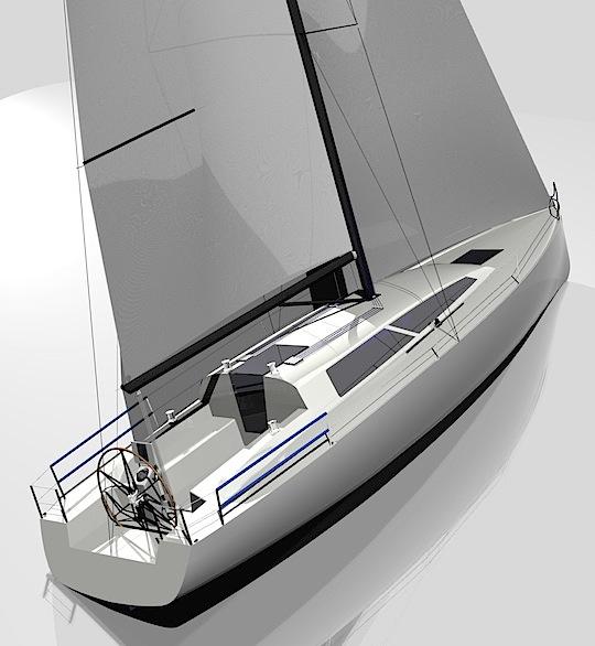 q380_Sailing.jpg