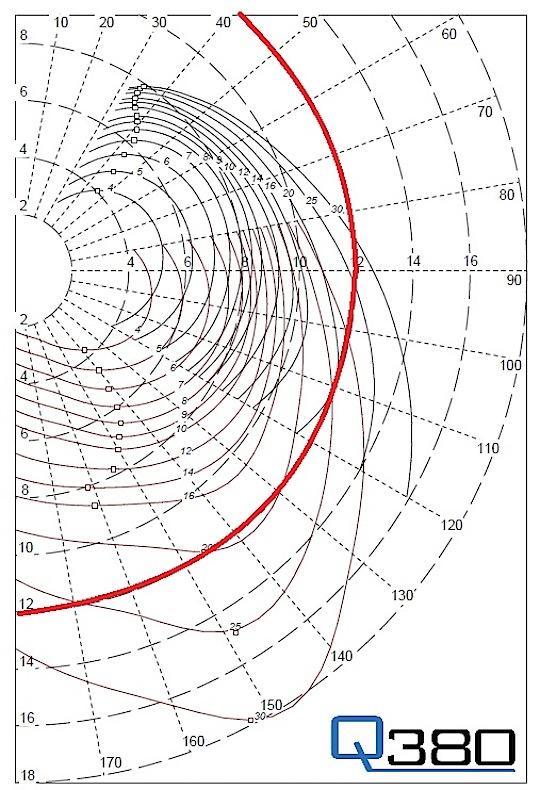 q380_VPP-12_knots_logo.jpg