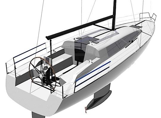 q380_deck2.jpg