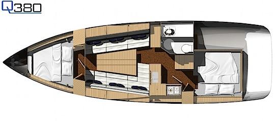 q380_interior.jpg