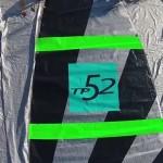 Quantum Racing 2015
