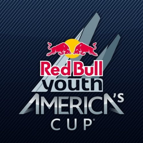 Red Bull Youth America's Cup | Live