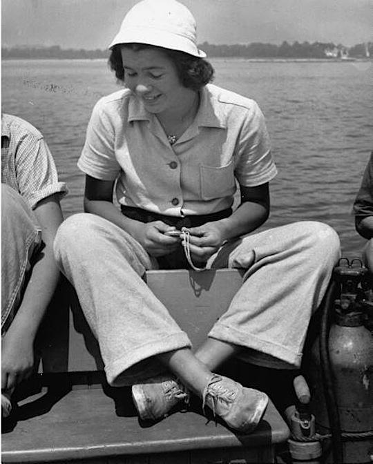 regattakrkrono01_1938start.jpg
