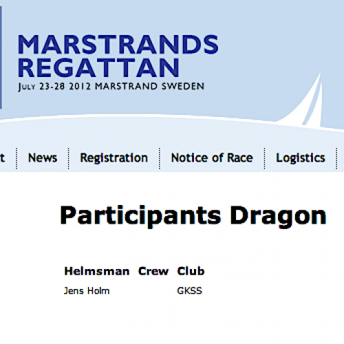 regattan2012what.png