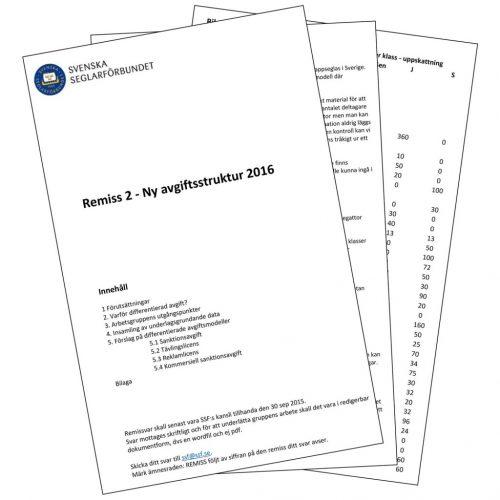 remiss-avgifter-2016