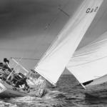 Bisarra båtar från förr