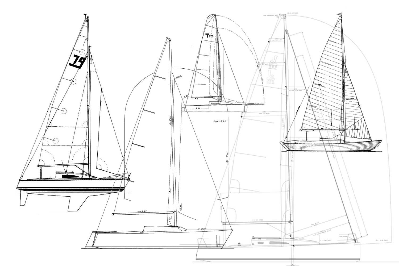 Solobåt med komfort för 150.000:-