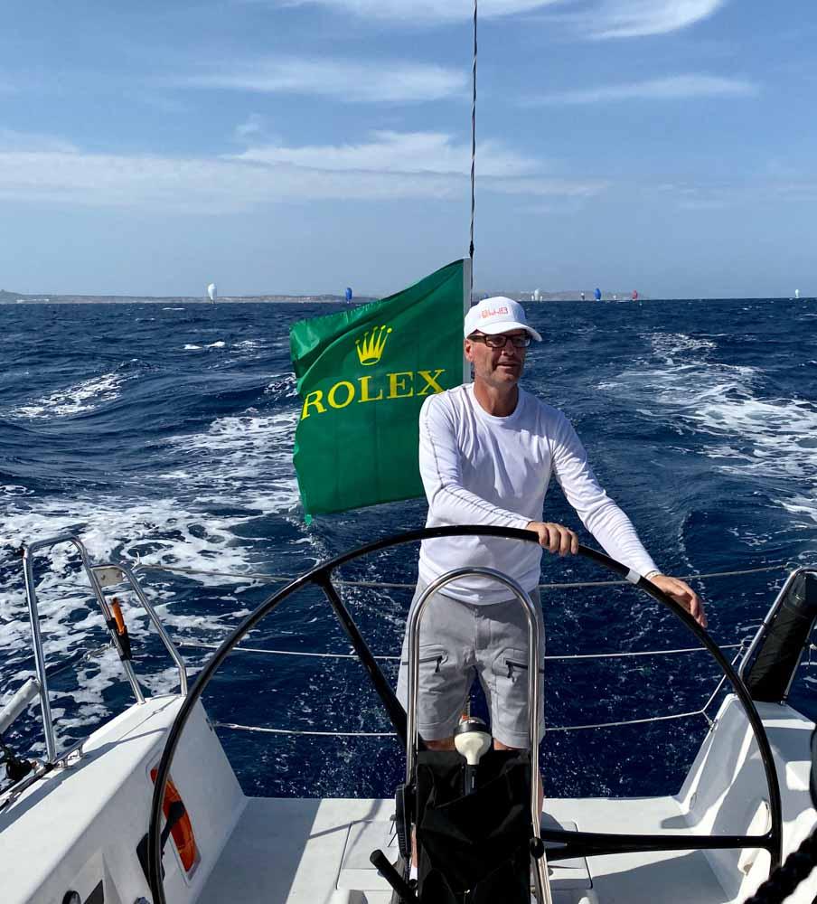 RMSR Coastal Race 2019