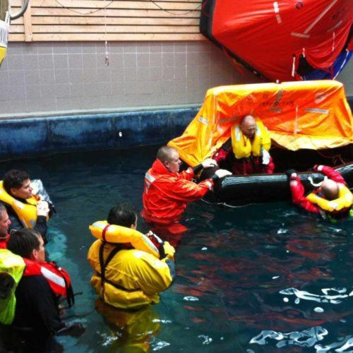 safety-course-world-sailing-karingo-3