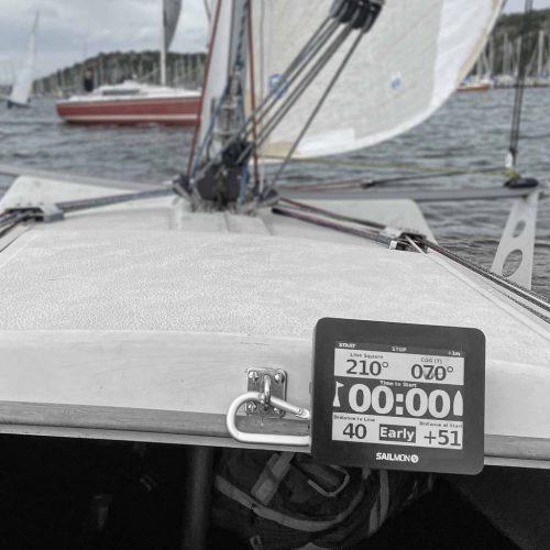 sailmon-MAX-11