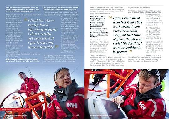 sailracingmagazine08-2.jpg