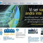 Vill du jobba som säljare på North Sails i Göteborg