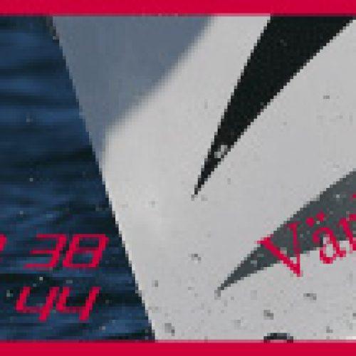 salona-banner-6