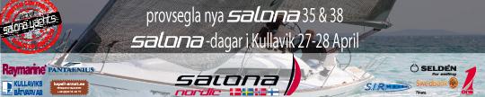 salona-banner-provsegling13
